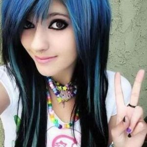 colored_hair_19