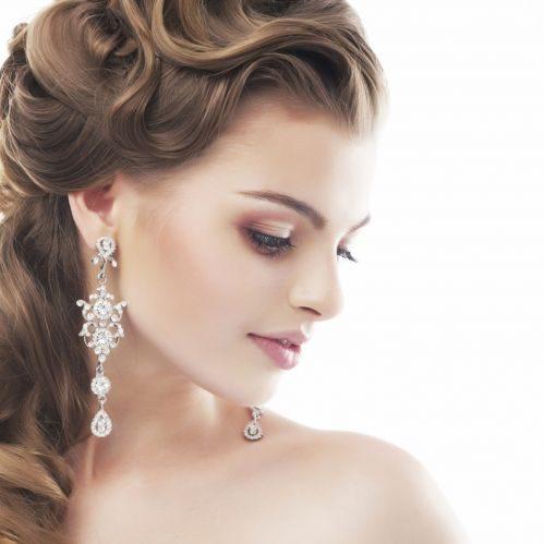 maquillaje-de-novia-1