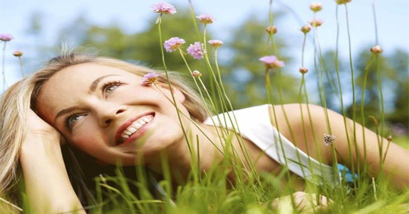 Peluquería orgánica Valdemoro – cuida tu pelo y el medio ambiente